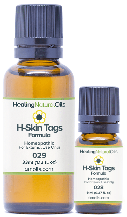 best skin tag removal products