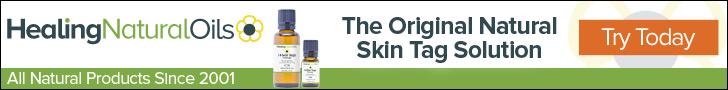 best skin tag removal creams